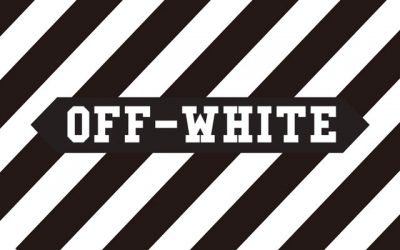 Most Read News #2: 'Off-White' launches court case with 'Paige' over signature stripe