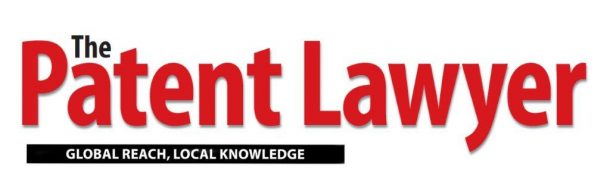 Patent Lawyer Magazine