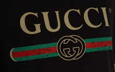 Most Read News #2: Gucci win $9 million against counterfeiters