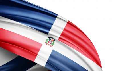 Article of the week #1: An overview of the Dominican trademark system