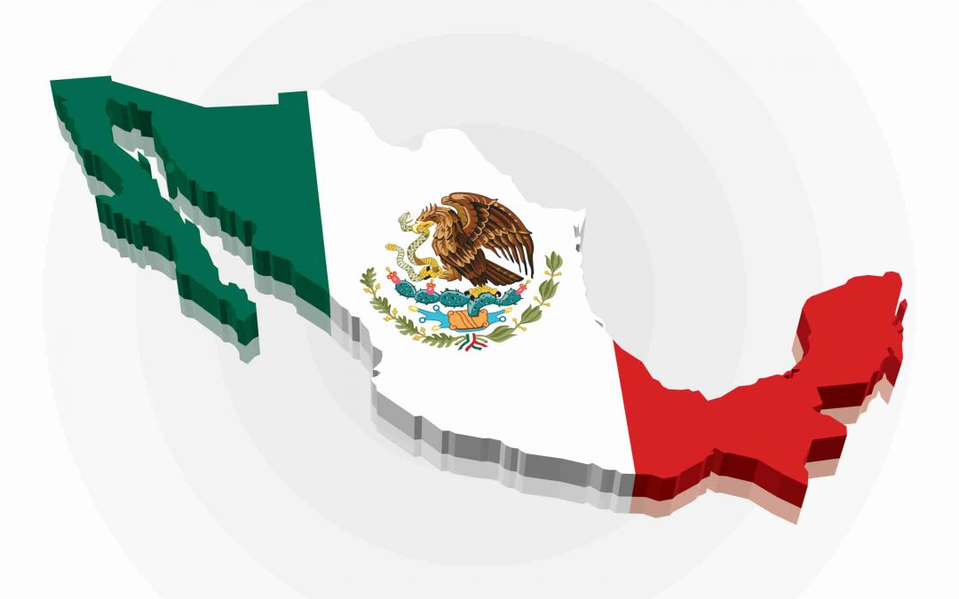 Article of the week #2: The real impact of the opposition system in Mexico