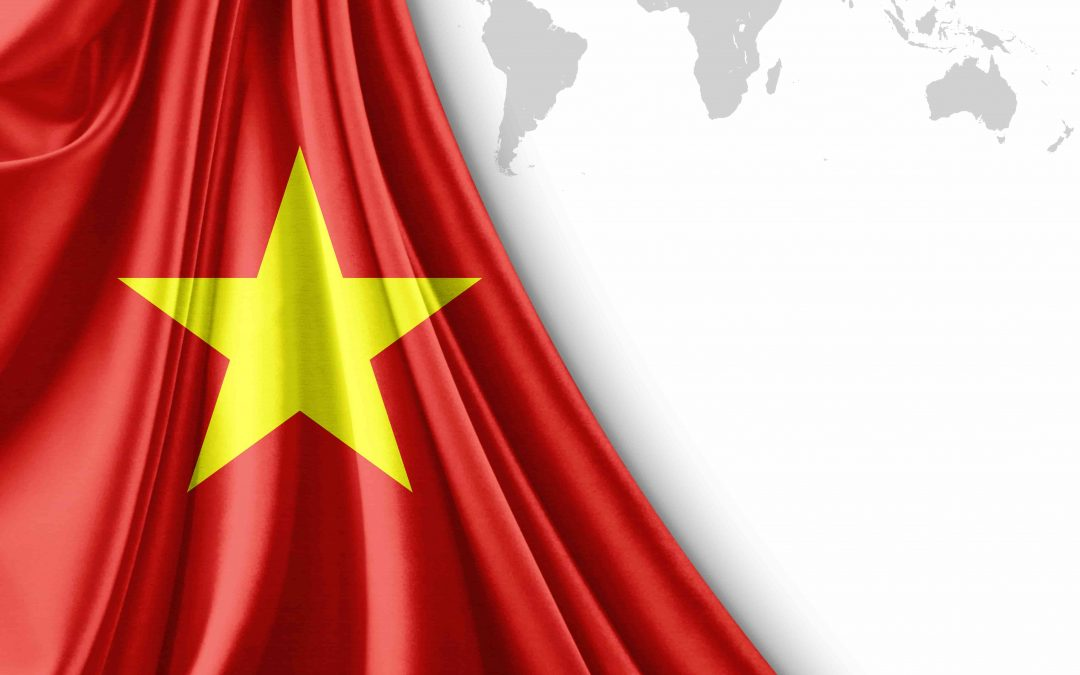 Article of the week #1: Chinese trademark practice in 2017