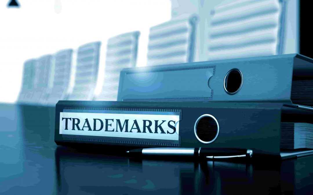 Article of the week #2: A view of the trademark ecosystem