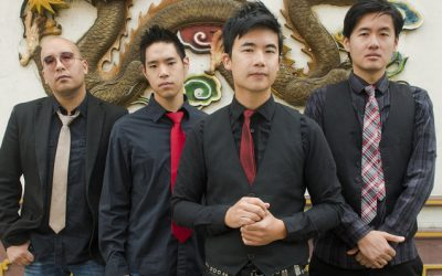The Slants victory at the Supreme Court