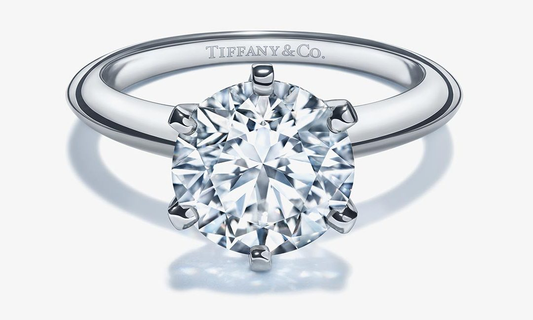 Tiffany & Co victorious in trademark litigation case with Costco
