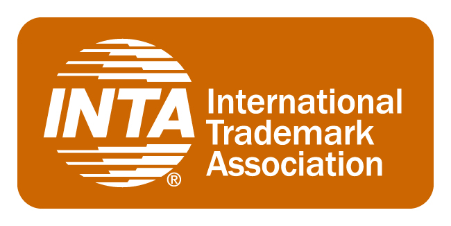INTA Launches Pro Bono Trademark Clearinghouse Pilot Program
