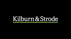 Kilburn & Strode LLP announces the launch of their new London and San Francisco offices