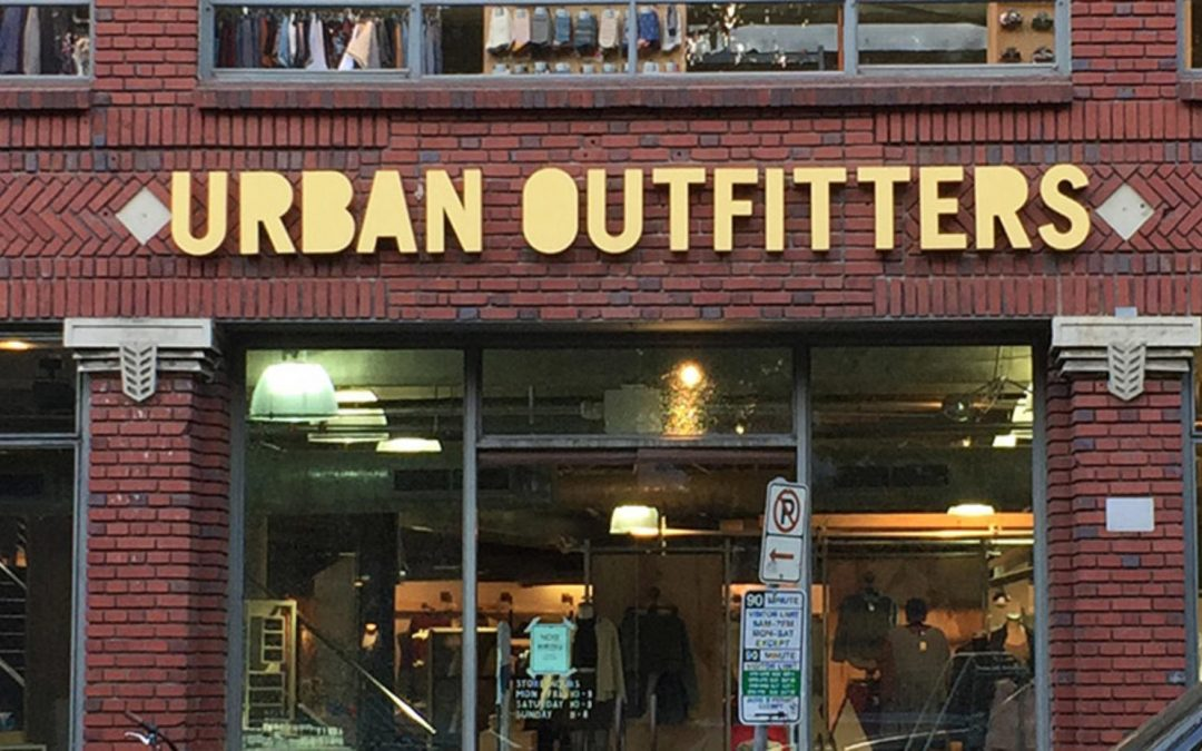 Settlement reached in Coachella and Urban Outfitters case