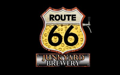 American Route 66 Brewery sued by a European company