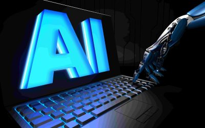 Article of the week #2: The role of artificial intelligence in 21st century trademarking