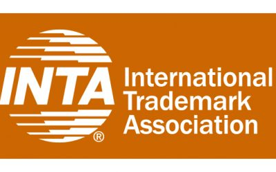 INTA Announces 2018 Competition for Original Papers on Trademark Law
