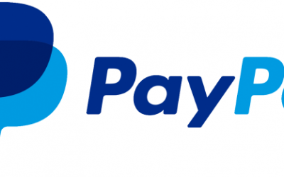 Paypal and Pandora streaming settle lawsuit