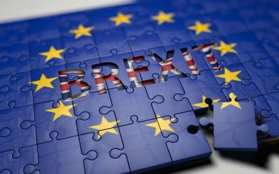 UK confirms post-Brexit position on trademarks and design rights