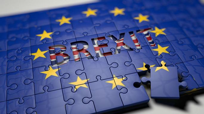 Brexit White Paper  – response from CITMA