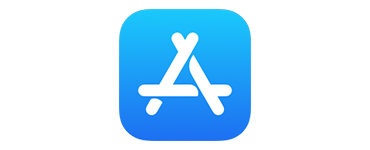 Apple may need to change the logo for their App Store again