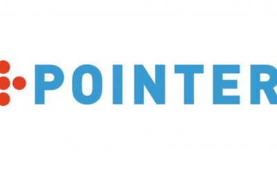 INTERVIEW: Robert Stolk, CEO for Pointer Brand Protection
