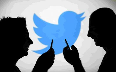 Twitter is being sued by TWiT for trademark infringement