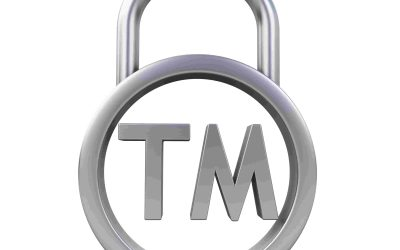Article of the week #1: Protecting your trademarks and brands against online misuse