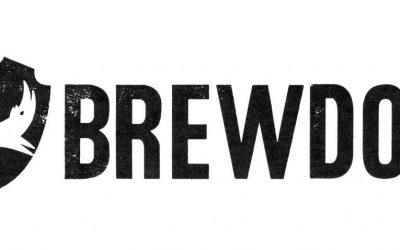 BrewDog win an important victory in the UK