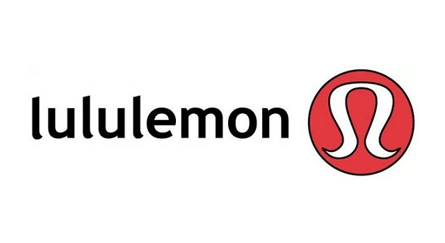Lululemon Athletica takes on hundreds of infringing sites