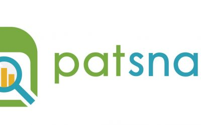 PatSnap partners with WIPO to provide developing countries with access to R&D analytics