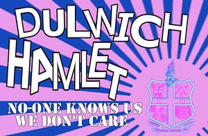 Dulwich Hamlet's trademark battle with landlord