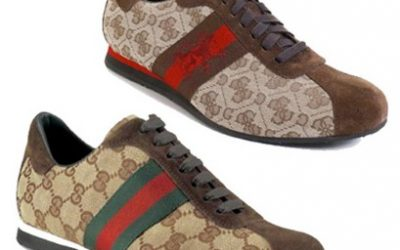 Guess and Gucci end nine-year battle