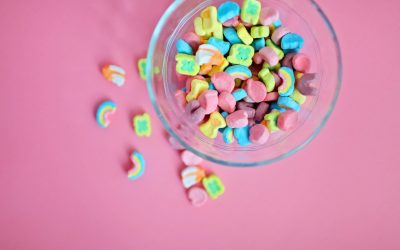 Marsh has lost a trademark dispute with insurtech company Marshmallow