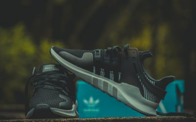 Partial victory for Adidas in Sketchers case