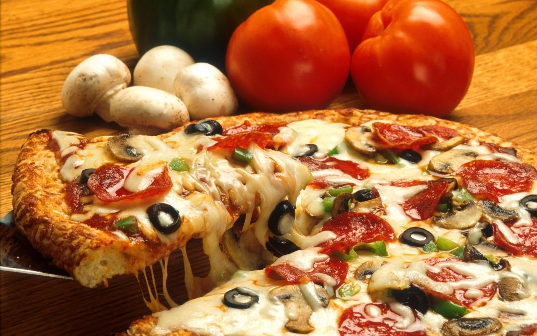 Florida pizza shop wins trademark fight
