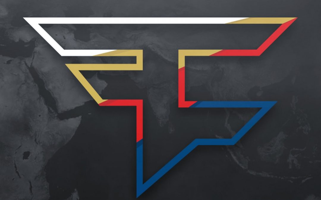 FAZE Apparel and FaZe Clan go head-to-head