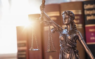 Article of the week #1: Mediation and arbitration in Intellectual Property: A response to the weaknesses of the African judicial systems