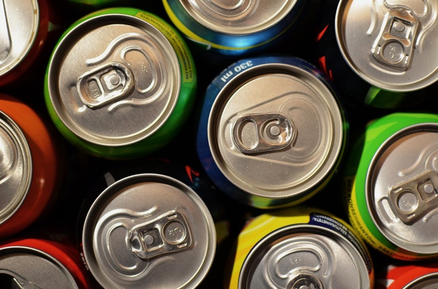 Furcor Beverages lose TM fight over V Energy