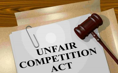 Article of the week #2: Poland: Foreign companies fight against unfair competition