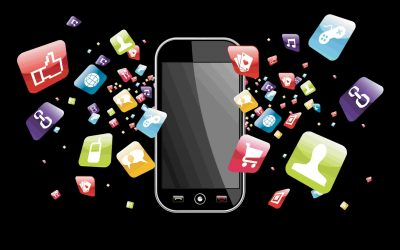 Article of the week #2: App icons are the new trademarks