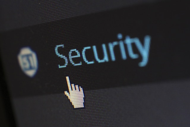 Internet users face multiple malware threats when visiting