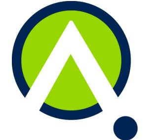 Anaqua receives major investment from Astorg