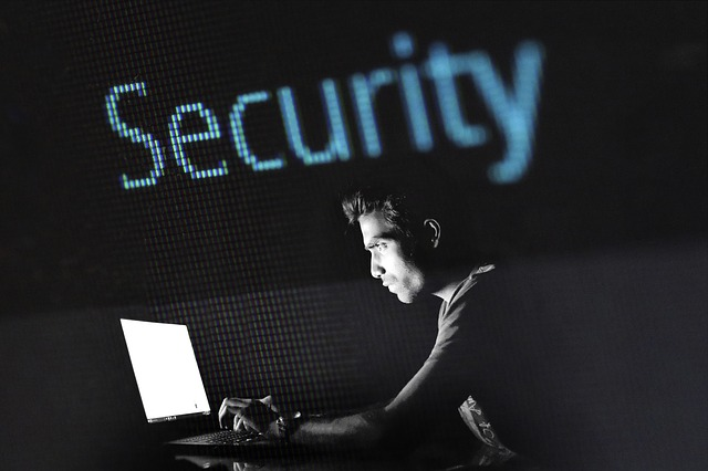 82% of companies changing brand protection strategies to cope with cyber threat