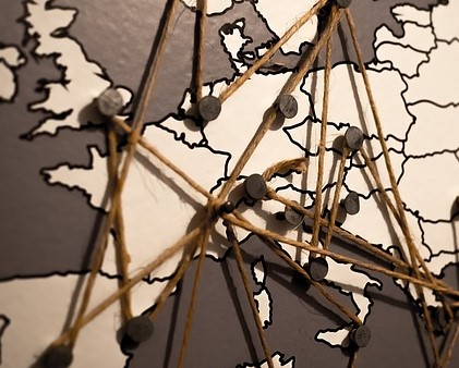 Transferable IP rights confirmed post Brexit
