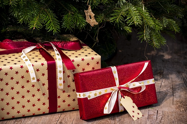 68% of shoppers mistakenly bought counterfeit Christmas gifts
