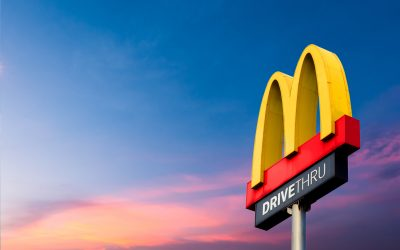 Article of the week #1: McDonald's, Supermac's and trademark bullying