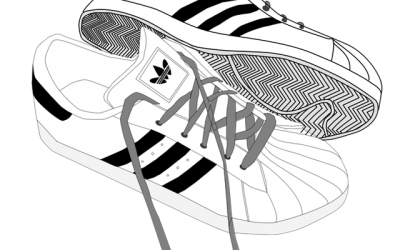 General Court of EU confirms invalidity of the adidas EU trademark
