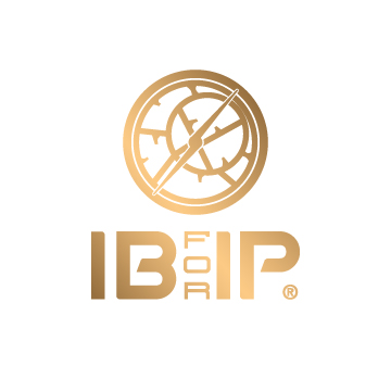 IB FOR IP