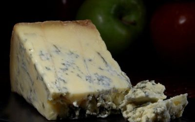 Post-Brexit, Stilton still won't come from Stilton