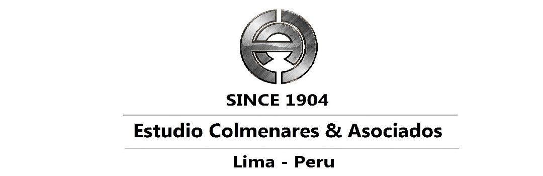 Estudio Colmenares & Asociados