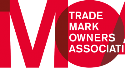 Trade Mark Owners Association relaunched