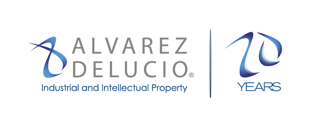 ALVAREZ DELUCIO Y ASOCIADOS SC