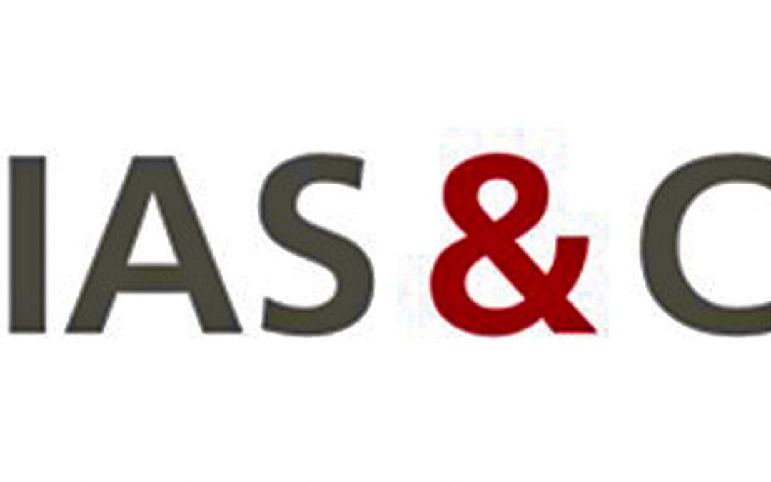 G. Elias & Co