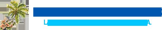 Caribbean Trademark Services