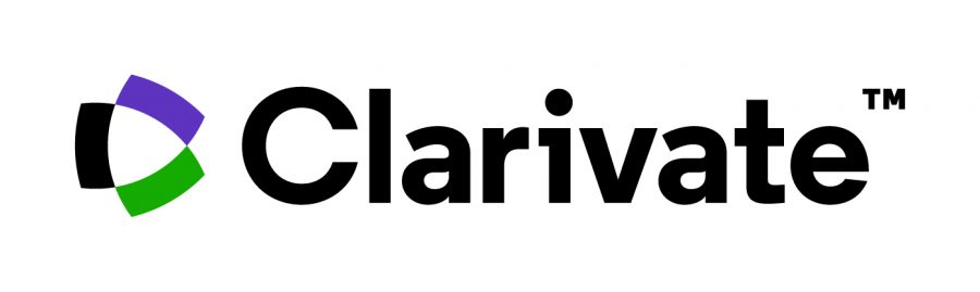 Clarivate Improves Trademark Search for the Benelux Office for Intellectual Property